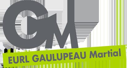 EURL Gaulupeau