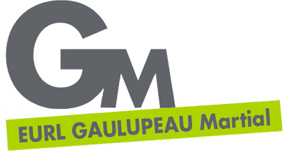 GAULUPEAU EURL